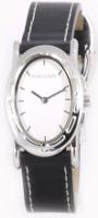 Наручные часы Fontenay WR2208AS