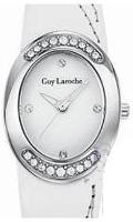 Фото - Наручные часы Guy Laroche LN416ZWND