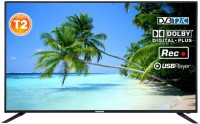 LCD телевизор Romsat 48FMG4860T2
