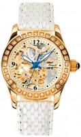Наручные часы Ingersoll IN7212GWH