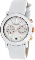 Наручные часы Kenneth Cole IKC2688