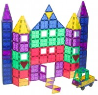 Конструктор Playmags Value Set PM151
