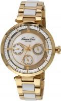 Наручные часы Kenneth Cole IKC4988