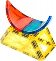 Конструктор Playmags Dome Set PM164