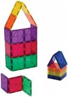 Конструктор Playmags Squares Set PM154