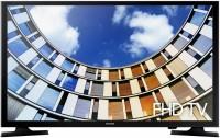Фото - Телевизор Samsung UE-32M5000