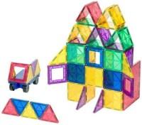 Конструктор Playmags Classic Set PM158