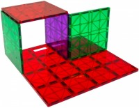 Конструктор Playmags Stabilizer Set PM172