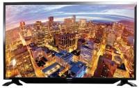LCD телевизор Sharp LC-32LE185M