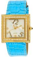 Фото - Наручные часы LeChic CL 1583 G
