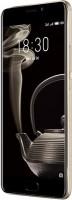 Мобильный телефон Meizu Pro 7 Plus 64GB