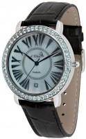 Наручные часы LeChic CL 2756D S BK