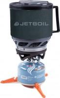 Горелка Jetboil MiniMo