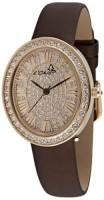 Наручные часы LeChic CL 3032 G