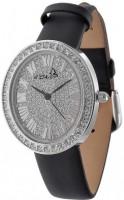Наручные часы LeChic CL 3032 S