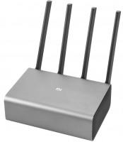 Wi-Fi адаптер Xiaomi Mi Router Pro