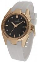 Наручные часы LeChic CL 6381 G