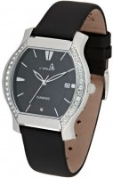 Наручные часы LeChic CL 6473D S BK