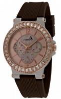 Фото - Наручные часы LeChic CL 6838 RG
