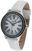 Фото - Наручные часы LeChic CL 7904 S WH