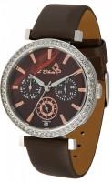Фото - Наручные часы LeChic CL 83202D S BR
