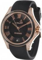 Фото - Наручные часы LeChic CL 87602D RG