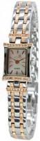 Наручные часы LeChic CM 2333 RT