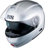 Мотошлем IXS HX 325