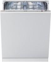 Фото - Встраиваемая посудомоечная машина Gorenje GV 62324