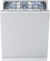 Фото - Встраиваемая посудомоечная машина Gorenje GV 63324