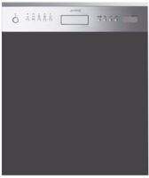 Фото - Встраиваемая посудомоечная машина Smeg PLA6442