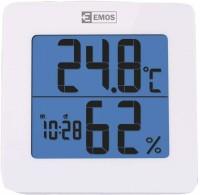Термометр / барометр EMOS E0114