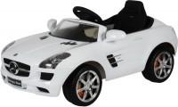 Детский электромобиль X-RIDER SL-63