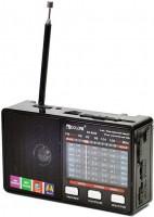 Радиоприемник Golon RX-8866