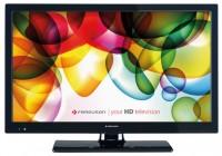 Телевизор Ferguson V22FHD273