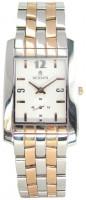 Фото - Наручные часы Nexxen NE1128M RC/SIL