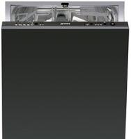 Встраиваемая посудомоечная машина Smeg STA6248
