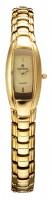 Фото - Наручные часы Nexxen NE2517L GP/GD