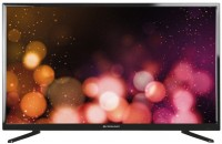 Телевизор Ferguson T32FHD506