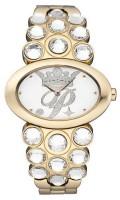 Фото - Наручные часы Paris Hilton 12873MSG06M