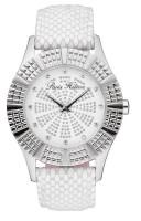 Наручные часы Paris Hilton 13103JS01