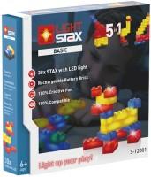 Фото - Конструктор Light Stax Basic Set S12001