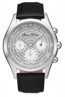 Фото - Наручные часы Paris Hilton 13107JS04A