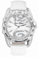 Фото - Наручные часы Paris Hilton 13108MPCL28