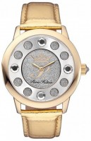 Фото - Наручные часы Paris Hilton 13181JSG04