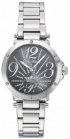Фото - Наручные часы Paris Hilton 13446MS02M