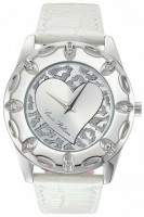 Фото - Наручные часы Paris Hilton 13448JS04