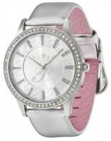 Фото - Наручные часы Paris Hilton 13520JS04