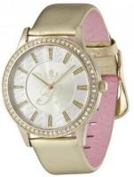 Наручные часы Paris Hilton 13520JSG06