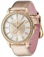 Фото - Наручные часы Paris Hilton 13520JSR32